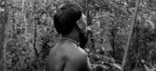 映画『彷徨える河』と「試みる者」カラマカテ
