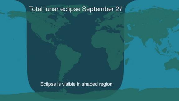 lunar-eclipse-sept-28-2015-visibility