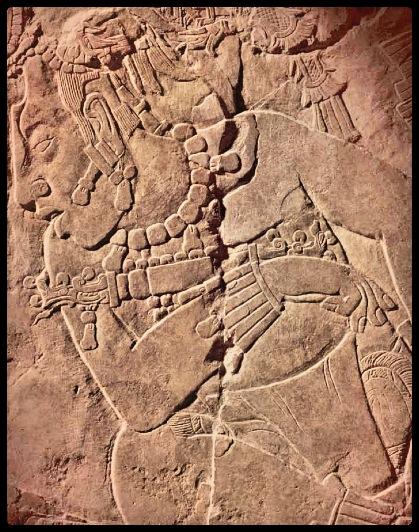 maya13caban