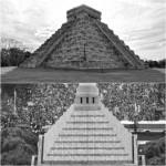 国会議事堂にみるピラミッドの謎!